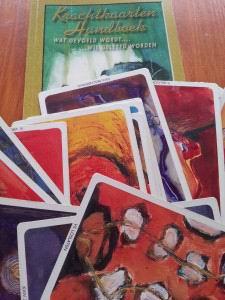 Kracht kaarten